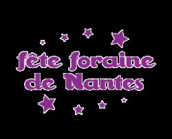Fête Foraine de Nantes